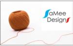 Sa.Mee Designs