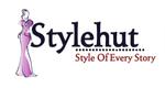 Stylehut