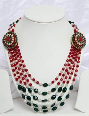 Design no. 8B.2076....Rs. 2150