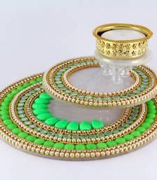 Buy Diya diwali-decoration online