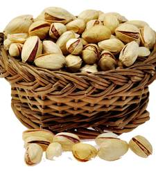Buy Pure Roasted Pistachio Dryfruits Gift Box Deepawali Special Gift 101 diwali-dry-fruit online