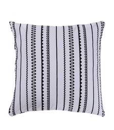 Buy set of 2 cotton embroidered cushion covers other-home-furnishing online