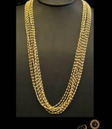 3 in 1 jewelry designer instructions