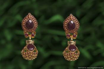 Design no. 1.1237....Rs. 1650