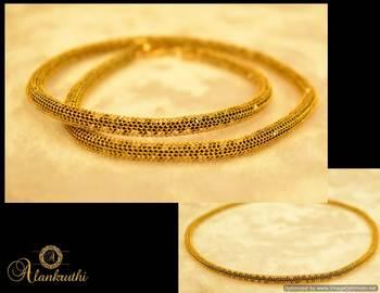Fancy Necklaces 4