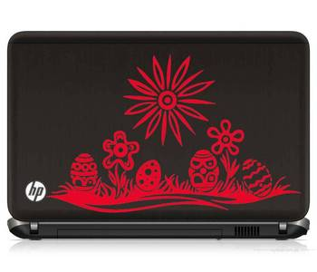 Scene_laptop_decal