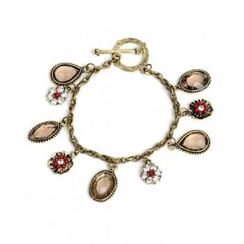 WaterDrop Bracelet