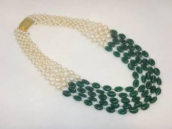 Green Baadshah