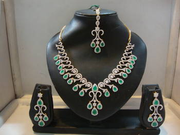 Design no. 12.693....Rs.8500
