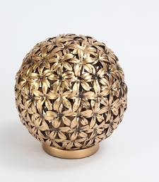 Table lamps for living room designer table lamps online india buy antique gold soft steel and wood base table lamps table lamp online buy small 1d44ff3f4d093069d56e7327eedc29da60f5c0cc09300f652d7f464c9cb4e123 aloadofball Images