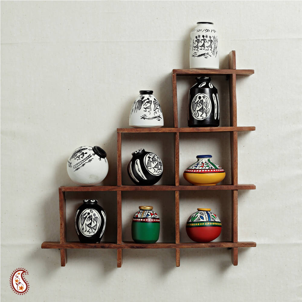 Wall Art Decoration Ideas, Best Wall Hangings Online India, Wall Decor