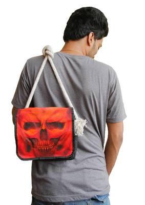 JEKATE bags