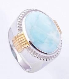 Buy Silver Amethyst   rings Ring online