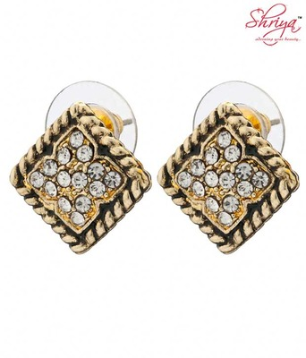 Shriya Angelic Earrings