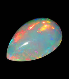 Buy 2.34 ct Opal  loose-gemstone online