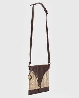 Dealtz Fashion Slings Bags