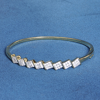Cute AD Bracelets