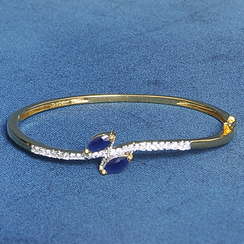 Beautiful Daimond  Bracelets