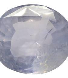 Buy Blue sapphire 6.2 carat gemstone loose-gemstone online