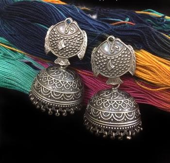 stud jewelry