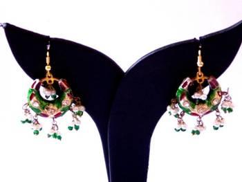 laac earring
