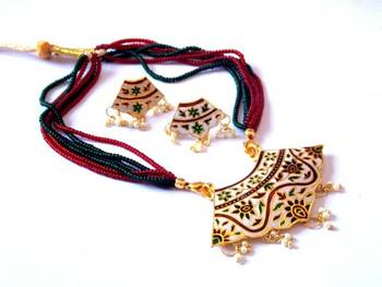 Rs.399 only!!