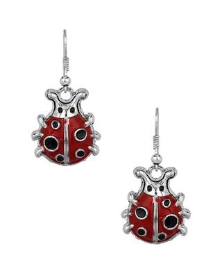 Voylla Earrings