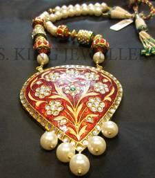Designer Jewellery Online Buy Fashion Jewellery at Low Price