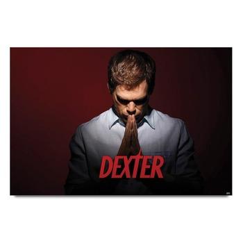 Dexter Series Poster