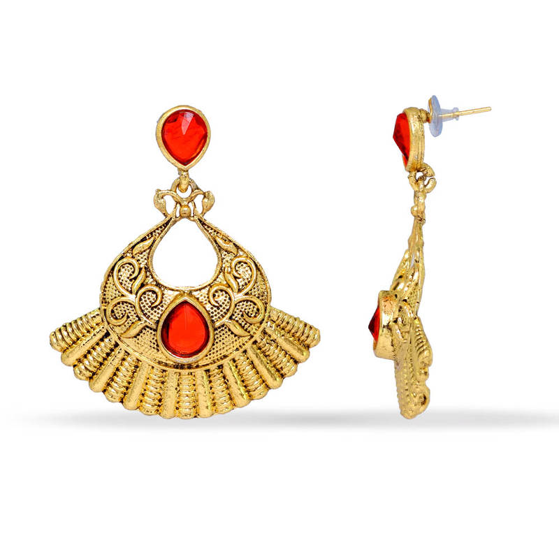 hindu single women in south orange Buy the latest designer gold mangalsutra from malabar gold & diamonds  the hindu wedding is full of  a lot of indian women are staying abroad and would like.