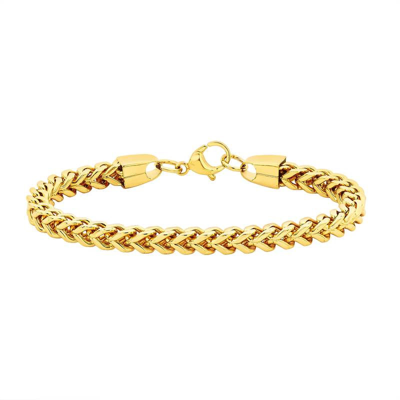 Find the perfect Kids Gold Jewelry including Kids Gold Jewlery Earrings, Kids Gold Jewelry Necklaces and more at Macy's.