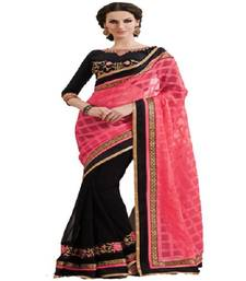 Buy Oink  diwali-sarees-collection online