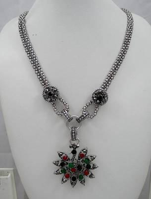 Trendy Fashion Jwellery For Casual Wear
