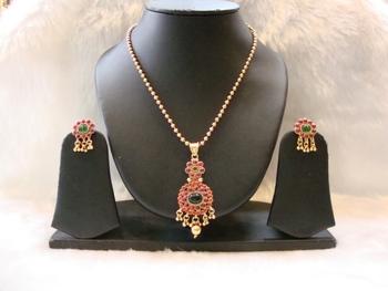 Design no. 10b.3500....Rs. 2150