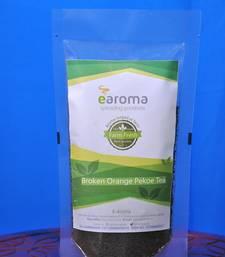 Buy Broken Orange Pekoe Tea 200 gm (7.054 Oz) tea online