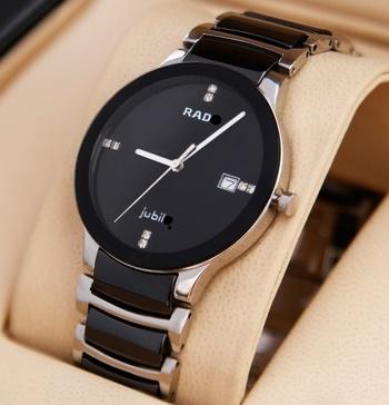 Branded Men Watches