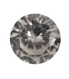Buy 6.29ct white Zircon Precious loose-gemstones loose-gemstone online