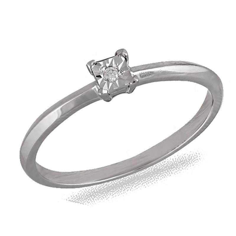 buy 0 012ct white gold ring