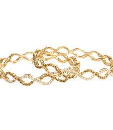 Buy Brown Diamond jewellery gemstone-bracelets gemstone-bracelet online