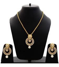Buy Imported Necklaces Set necklace-set online