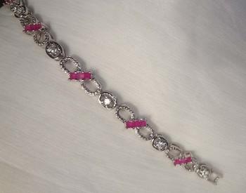 Smart Korean Bracelet-BL014