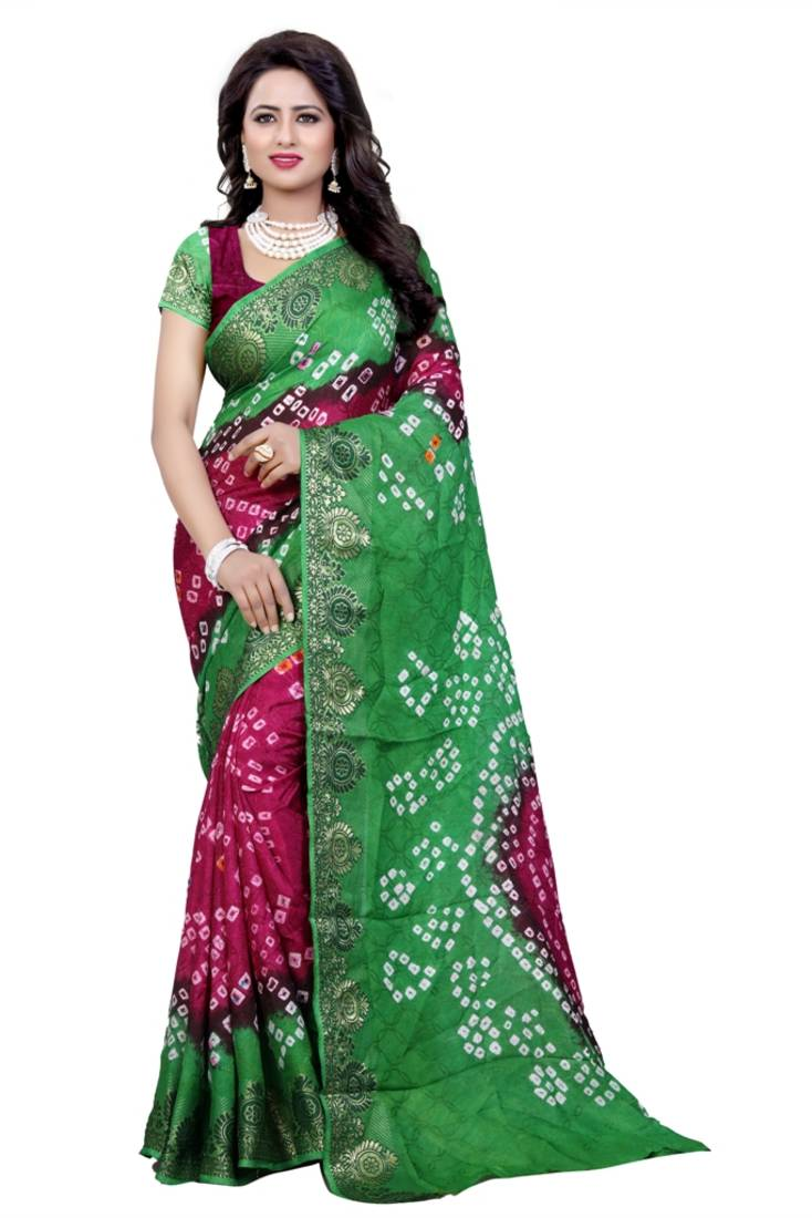 Buy Pink Plain Art Silk Sarees Saree With Blouse Online. Traditional Living Room Interior Design. Two Story Living Room Curtains. Grey And White Living Room Ideas. Painting The Living Room. Accent Wall Ideas Living Room. Borders For Living Room. Decoration For Living Rooms. Navy Blue And Chocolate Brown Living Room