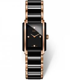 Buy Imported Men Watches gifts-for-brother online