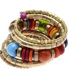 Buy Multicolor diamond bracelets jewellery-below-300 online