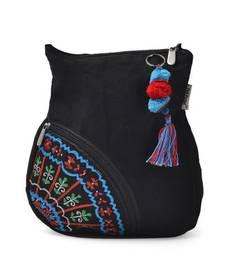 Buy Sling Side pocket fashion-deal online