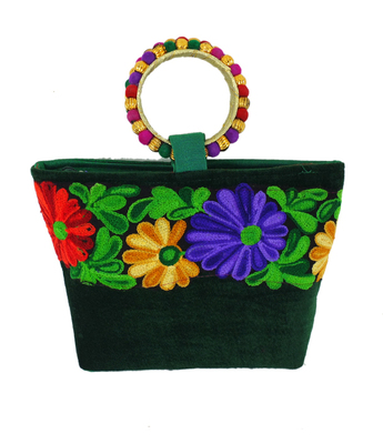 Elegant Stylish Hand Bag