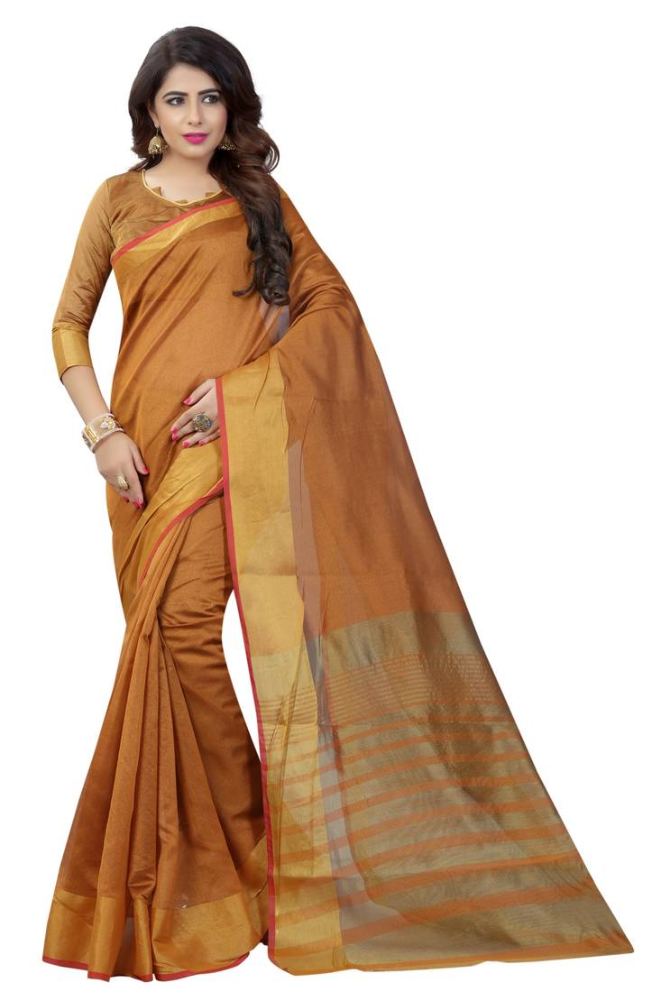 Buy Yellow Plain Cotton Saree With Blouse Online. Living Room Black Leather Sofa. Living Room With Turquoise Accents. Living Rooms Color Schemes. Kitchen Living Room Color Combinations. Painting Schemes For Living Rooms. Living Room Furniture Arrangement With Tv. Living Room Color Combination. Grey And White Living Rooms