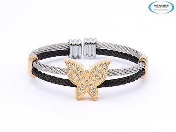 Vendee-Party wear Bracelets (5722)