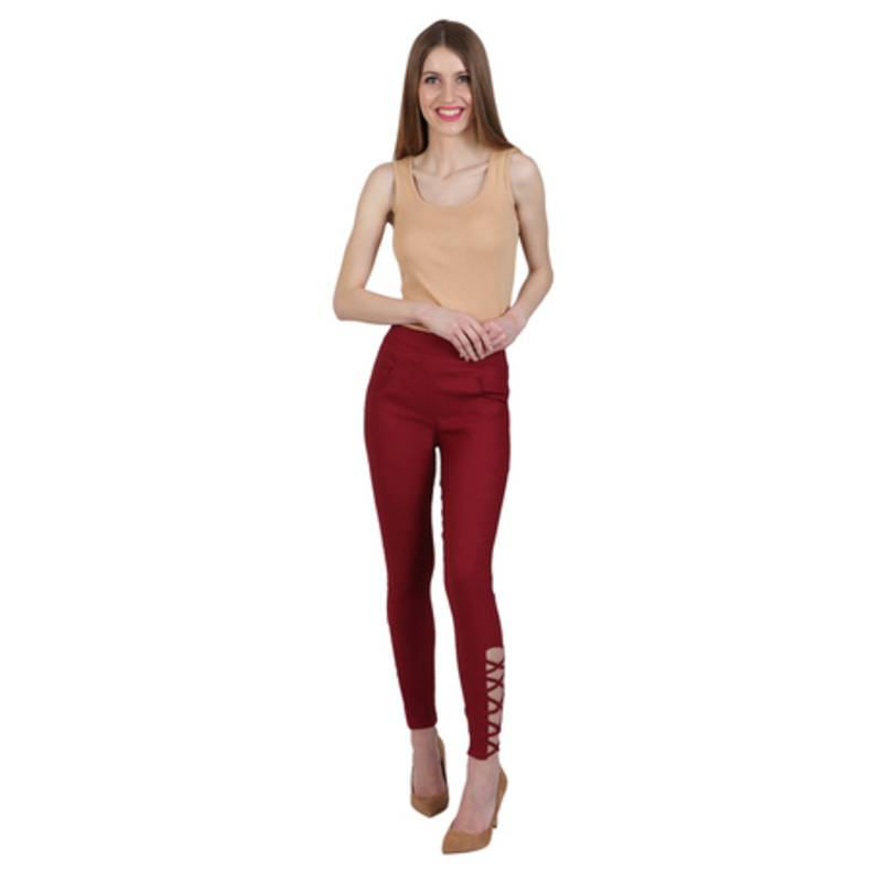 Women Jeggings. Online Trendy & Colourful Jeggings for women in India @ Best Price from Jabong. Check out our latest collection of Women Jeggings Online Start .