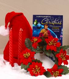 Buy Multicolor christmas gifts christmas-gift online
